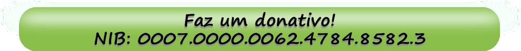 Faz donativo