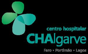 01 CHA_estudo logotipo_cores-Horizontal