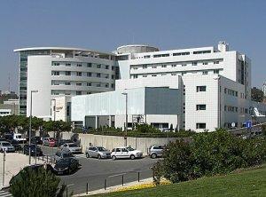 HospitalCUF Descobertas 3